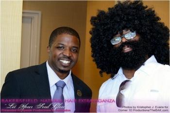 HairShow2014_001.jpg