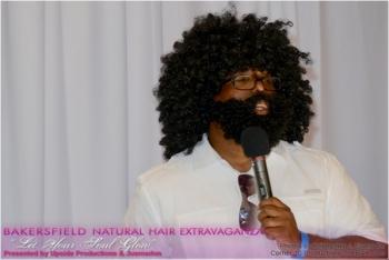 HairShow2014_005.jpg