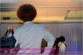 HairShow2014_016.jpg
