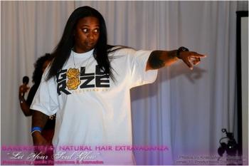 HairShow2014_017.jpg