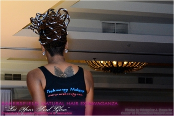 HairShow2014_019.jpg