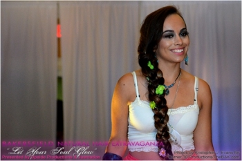 HairShow2014_023.jpg
