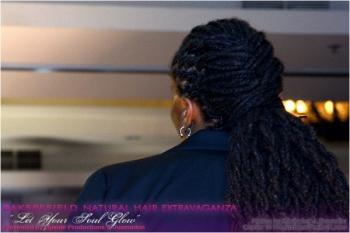 HairShow2014_027.jpg