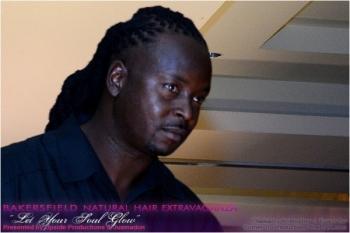HairShow2014_029.jpg