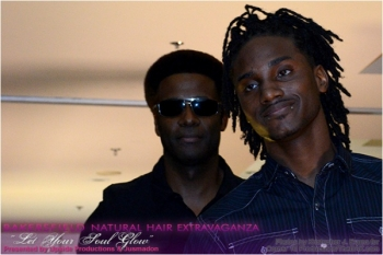 HairShow2014_032.jpg