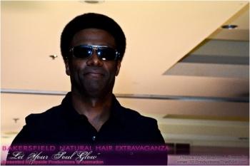 HairShow2014_033.jpg