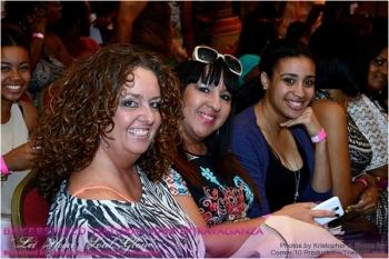 HairShow2014_035.jpg