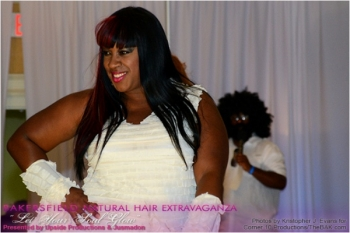 HairShow2014_040.jpg