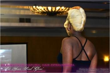 HairShow2014_046.jpg