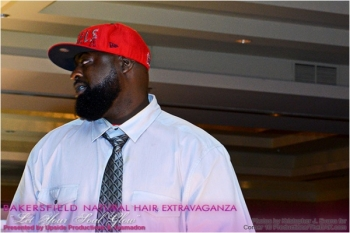 HairShow2014_048.jpg