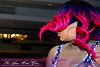 HairShow2014_050.jpg