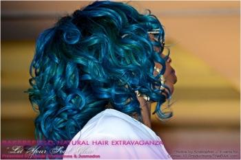 HairShow2014_054.jpg