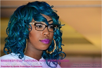 HairShow2014_055.jpg