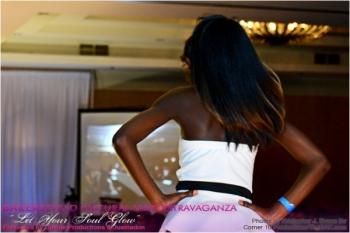 HairShow2014_059.jpg