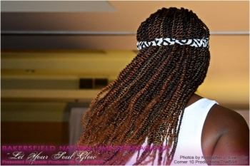 HairShow2014_079.jpg