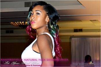 HairShow2014_080.jpg