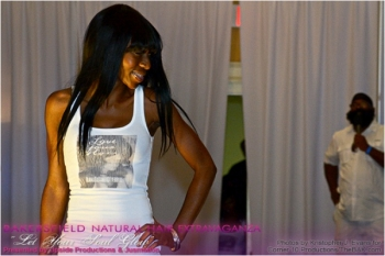 HairShow2014_081.jpg