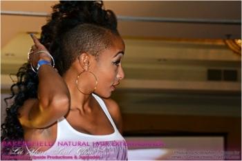 HairShow2014_083.jpg