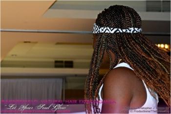 HairShow2014_085.jpg