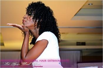 HairShow2014_094.jpg