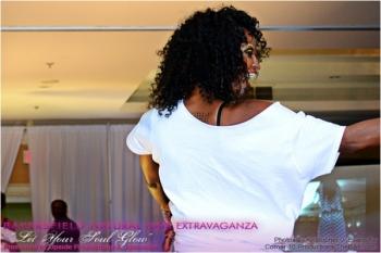 HairShow2014_095.jpg