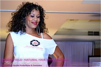 HairShow2014_098.jpg