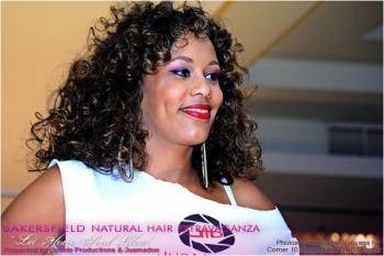HairShow2014_099.jpg
