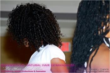 HairShow2014_100.jpg