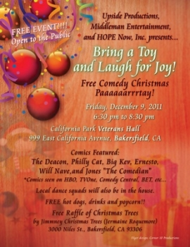 christmasparty2011flyer-thebak.jpg
