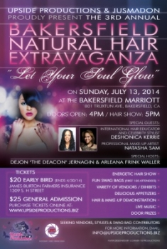 HairShow2014_Flyer_WEB.jpg
